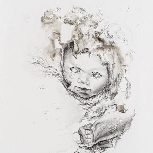 Ulrike Waninger - MIIPu2