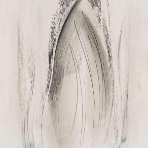 Ulrike Waninger - geeint
