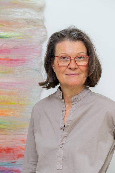 Ulrike Waninger